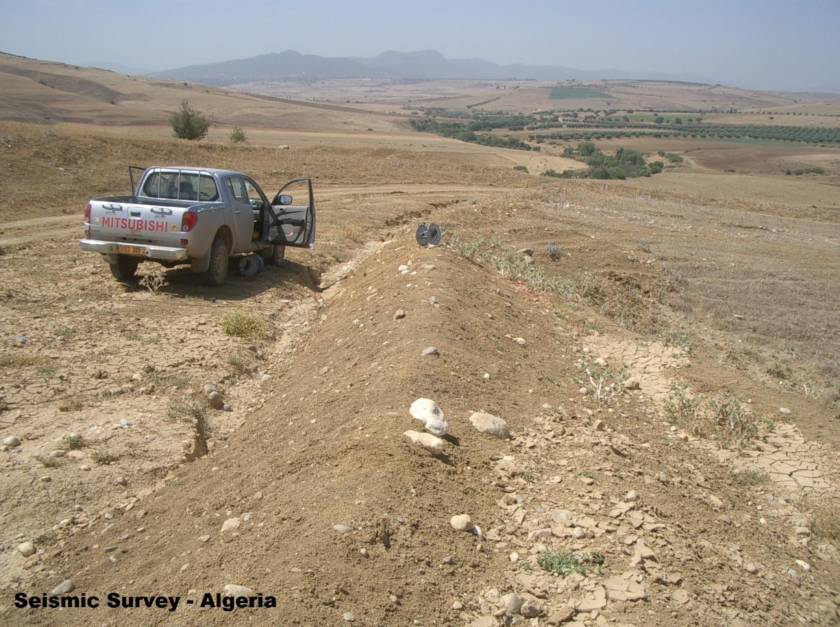 Algeria_