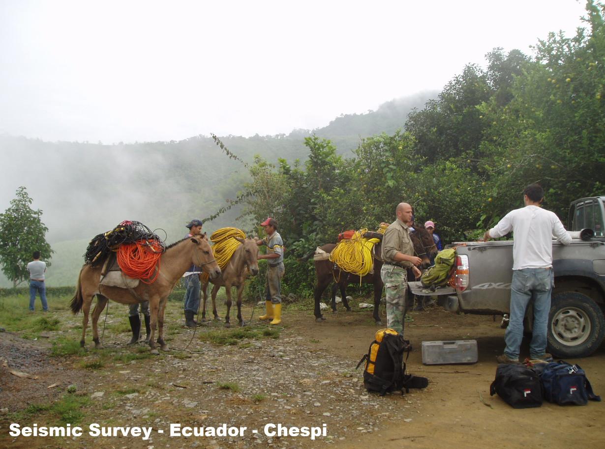 Ecuador-Chespi_