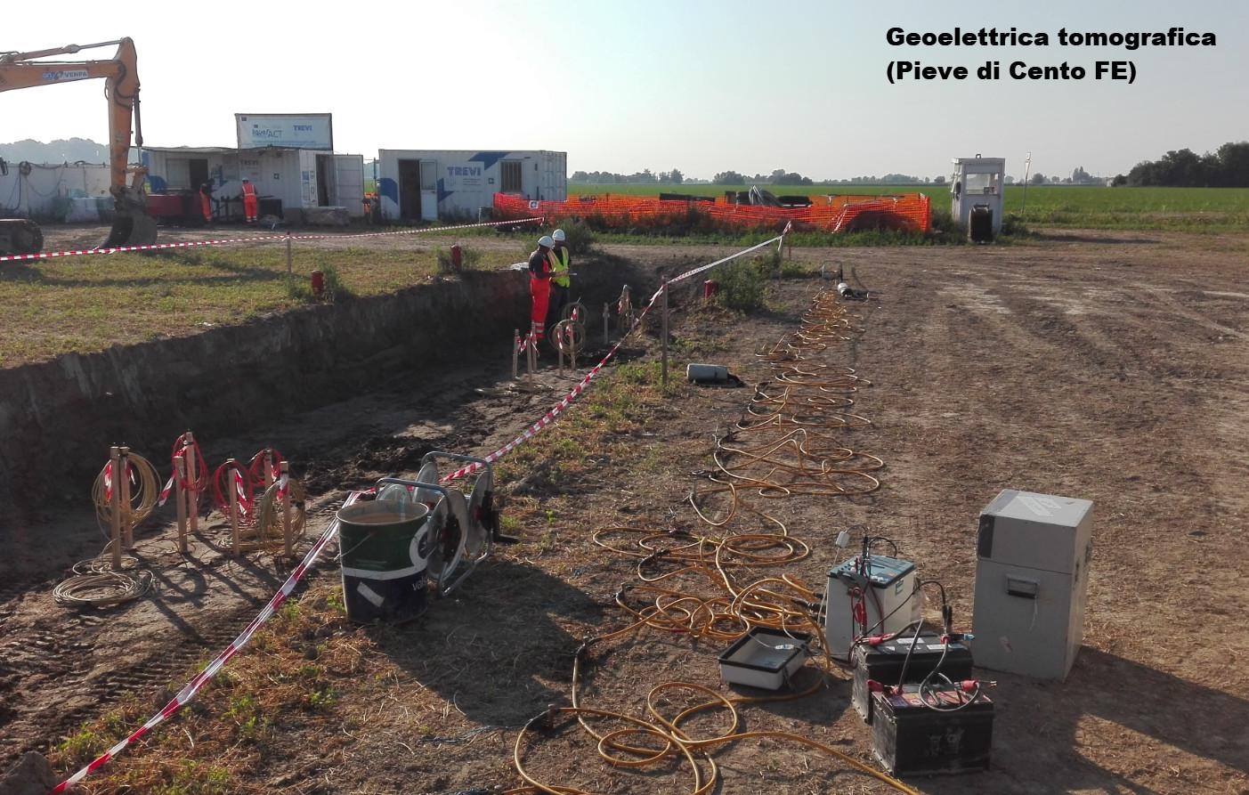 Indagini-geoelettriche-insufflazione-pieve-di-cento1