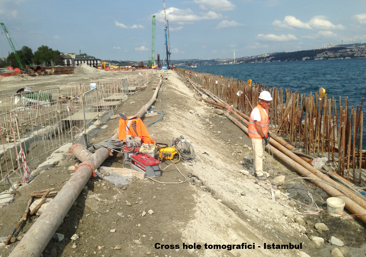Istambul-indagini-in-foro