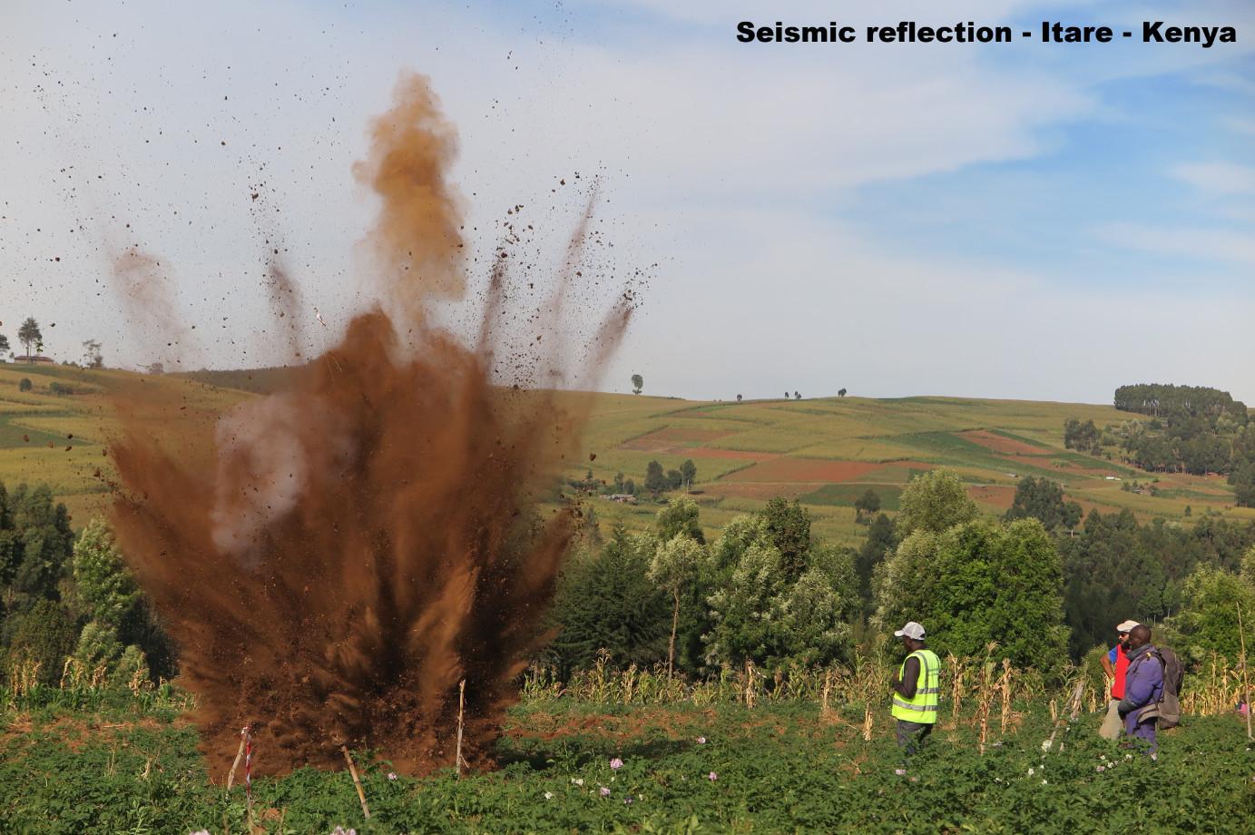 itare-kenya-esplosivo_