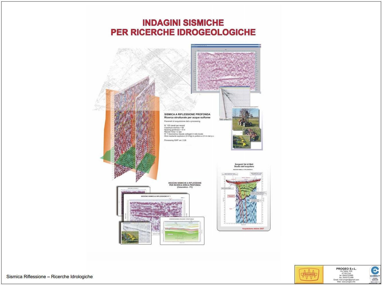 SR-RicercheIdrogeologiche